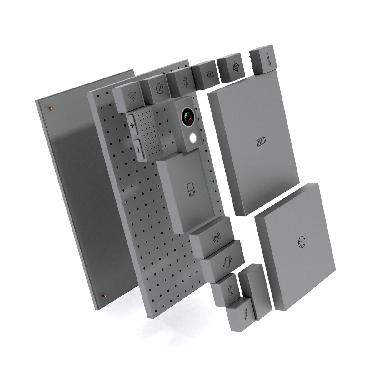 http://news.phonebloks.com/