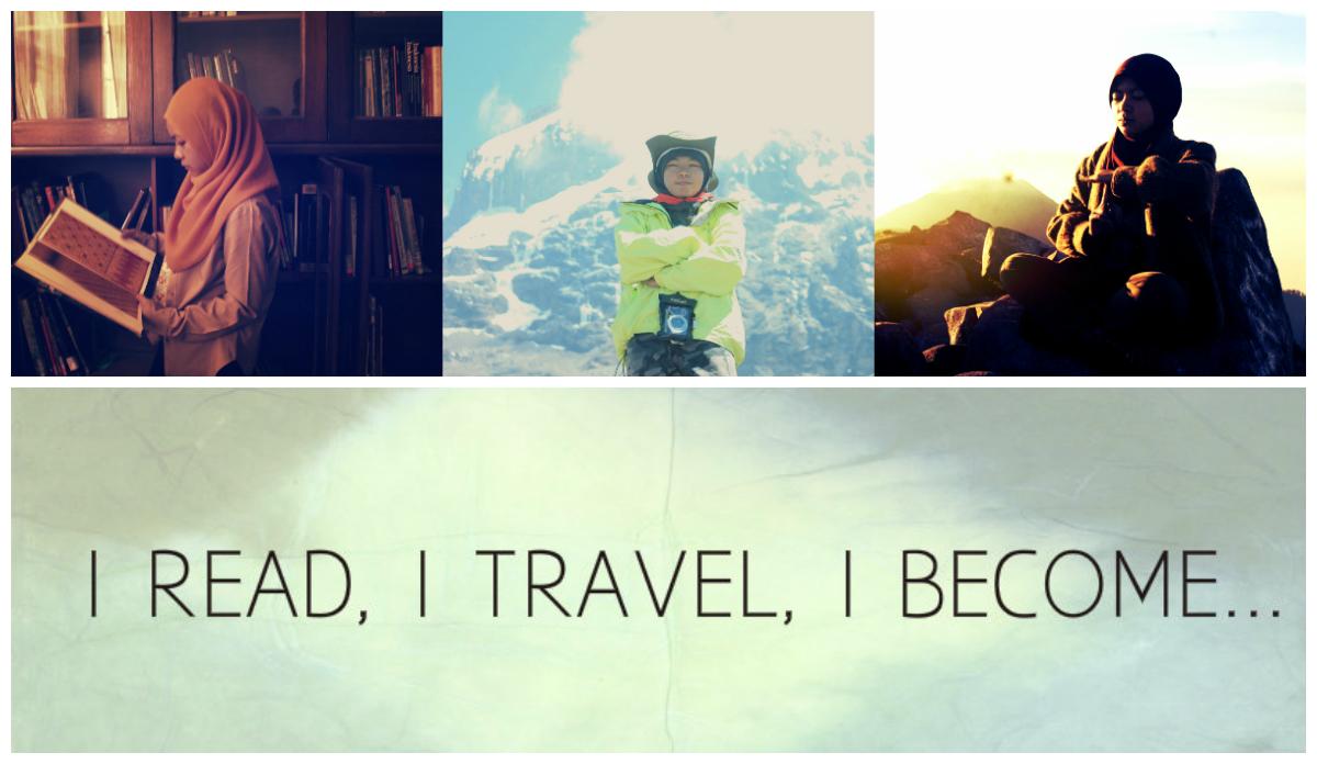 Modern Nomads why the smartest amongst us wander