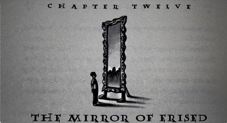 https://i2.wp.com/static.tumblr.com/eicpfk1/yZTlry4dx/mirror_of_erised_jfdla.jpg