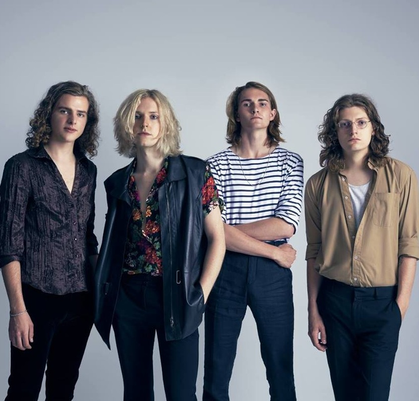 Image result for sundara karma tumblr
