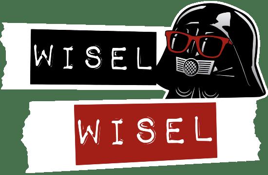 Blog De Humor Memes Gifs Vinetas Videos Fails Wiselwise