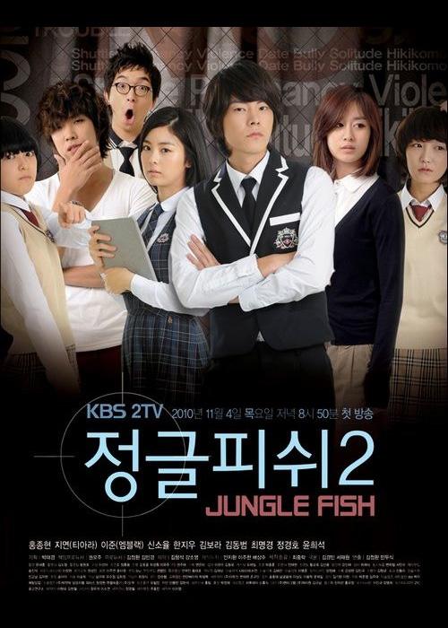 https://i2.wp.com/static.tumblr.com/l5ejbwm/lBeleqzqf/jungle_fish_2.jpg