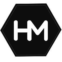 Hermusing's button