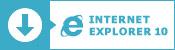 internet explorer galego