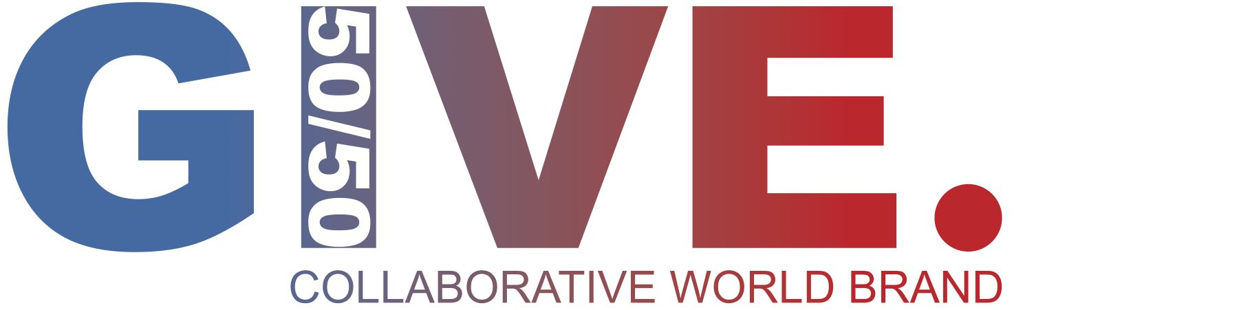 collaborative world