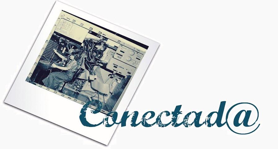 Conectad@