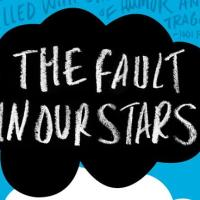 Recensie: The Fault in our Stars