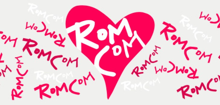 Rom-Com-A-Palooza