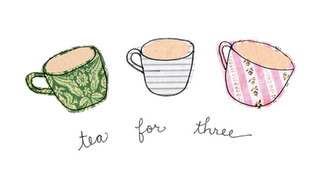 Risultati immagini per tea png tumblr
