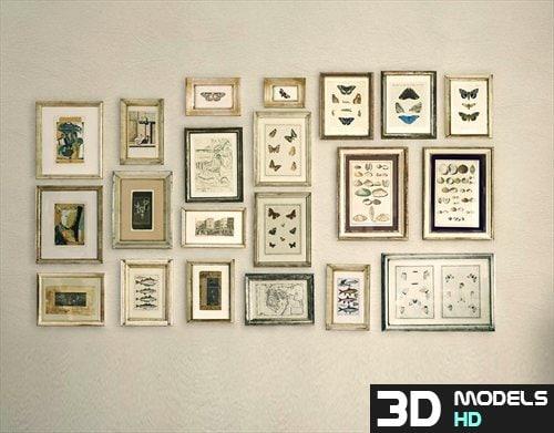frames model   Framess.co