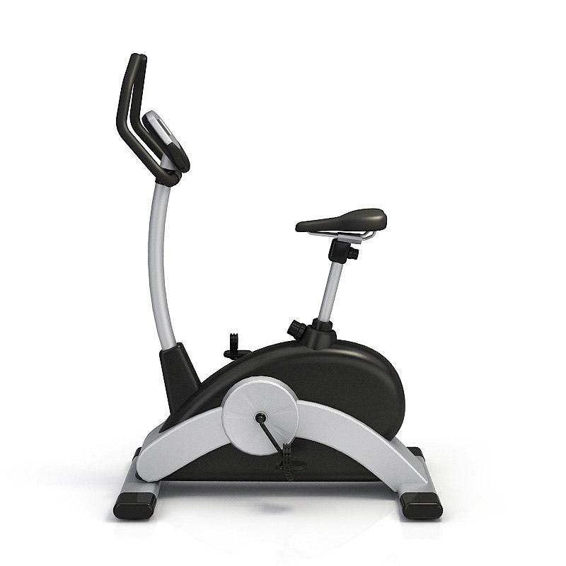 Cartoon Spinning Machine