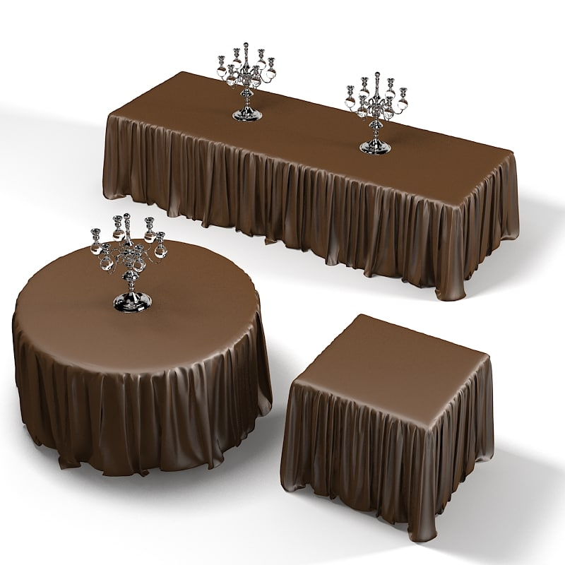 Dining Table Exchange Offer