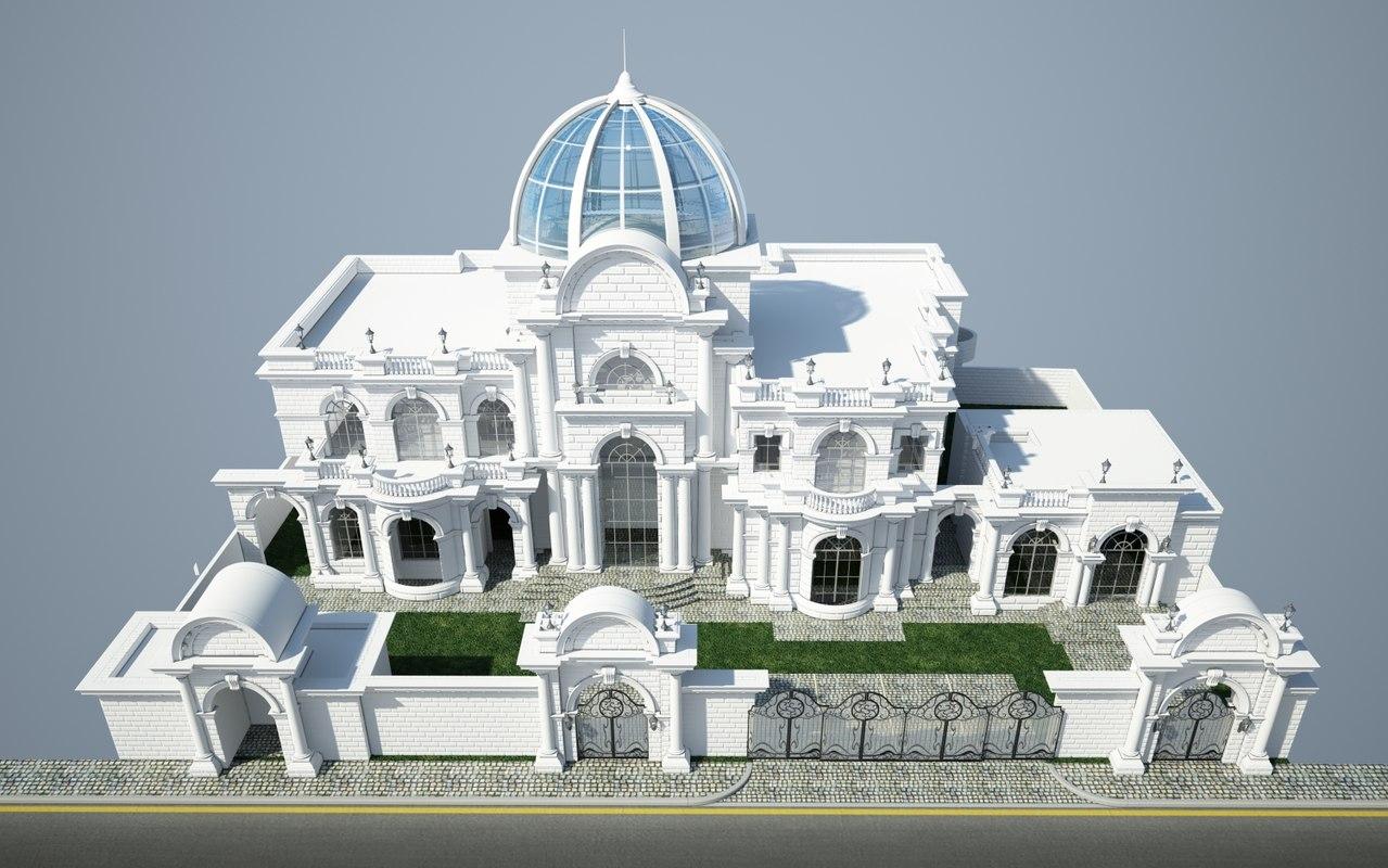 Get Design House