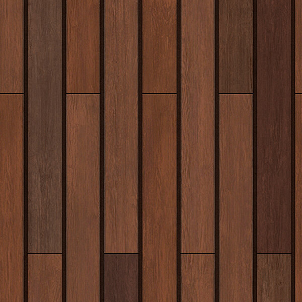 Texture Other Decking Deck Wooden