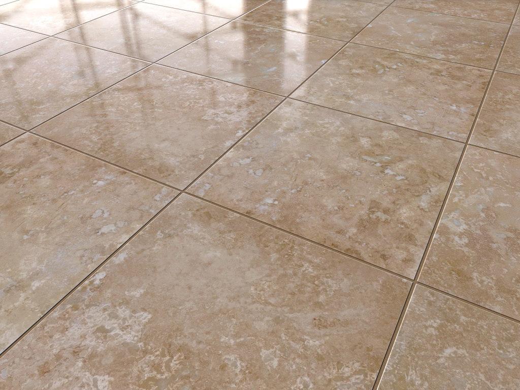 texture targa tile travertine floor