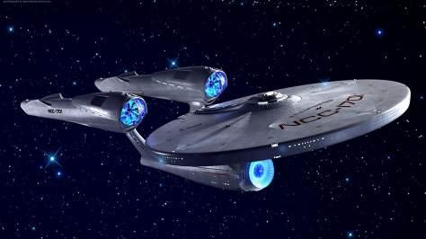 Resultado de imagen para star trek enterprise