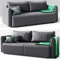 Futon Schlafsofa Ikea – Caseconrad.com