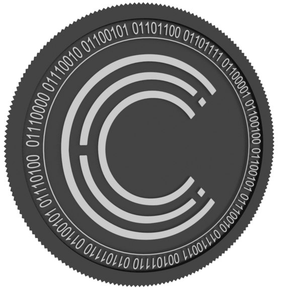 what is blackcoin