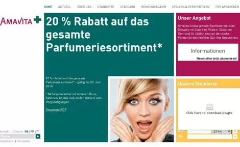 Coop Bau Hobby St Gallen Favrestrasse 6 Angebote Und