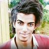Ismail Haji Ahmed