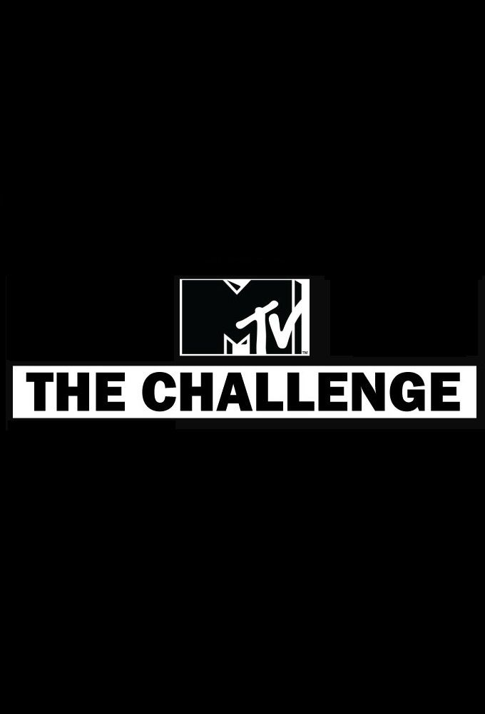 The Challenge S30e02 Hdtv X264-yestv