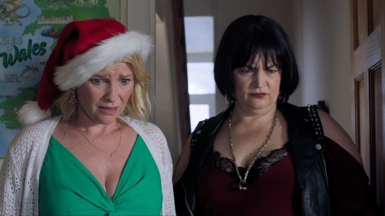 Christmas Special 2019 - Gavin and Stacey S03 Special | TVmaze