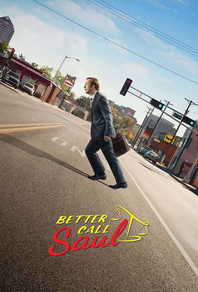 Better Call Saul S03e07 Convert 720p Web X264-tbs