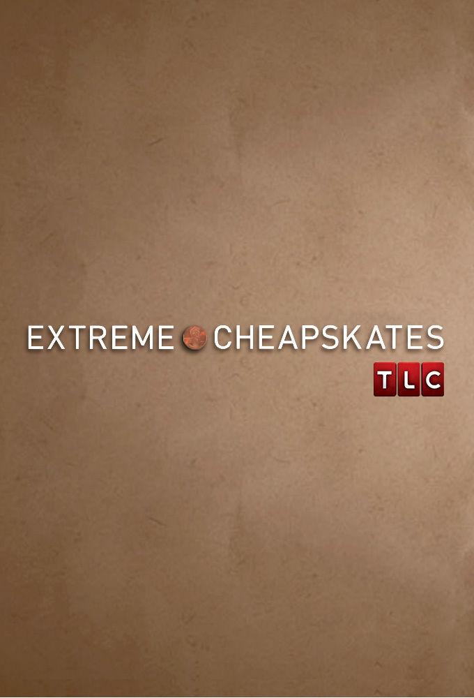 Extreme Cheapskates S00E03 Merry Cheapskate Christmas 720p TLC WEB ...