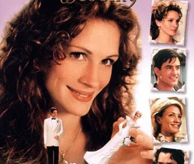Advertisement A 1997 Romantic Comedy Directed By