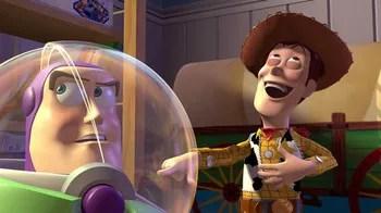 Toy Story Memes Tv Tropes