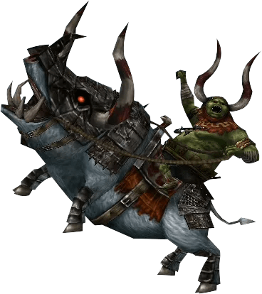 Image result for giant boar twilight princess