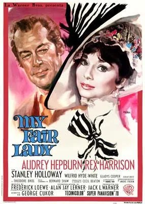 http://static.tvtropes.org/pmwiki/pub/images/My_Fair_Lady_poster_7599.jpg