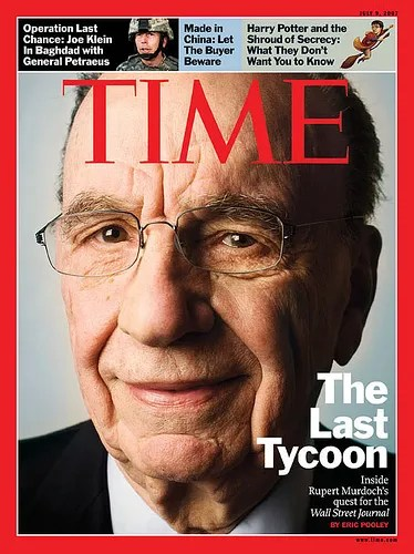 https://i2.wp.com/static.tvtropes.org/pmwiki/pub/images/Rupert_Murdoch_3576.jpg