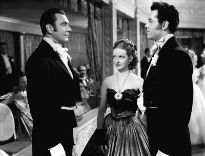 Image result for jezebel the movie 1938