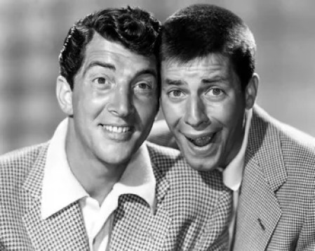 Image result for martin and lewis