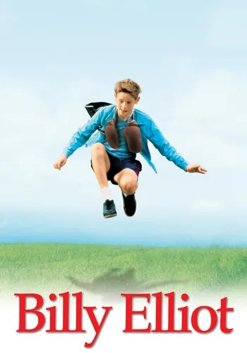 Image result for billy elliot