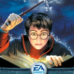 Harry Potter  Video Game    TV Tropes