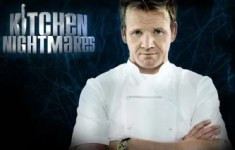 17 Very Beautiful Tvtropes Kitchen Nightmares That You Have To Try