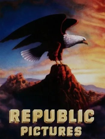Image result for republic pictures