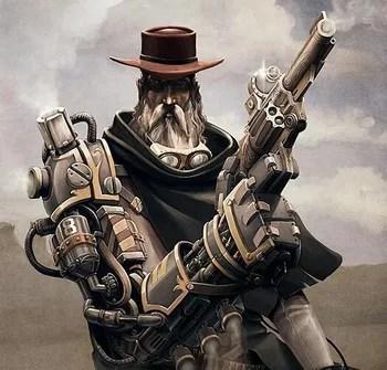 https://i2.wp.com/static.tvtropes.org/pmwiki/pub/images/rsz_1rsz_steampunk-cowboy-12-1_3891.jpg