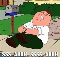 Family Guy Memes Tv Tropes
