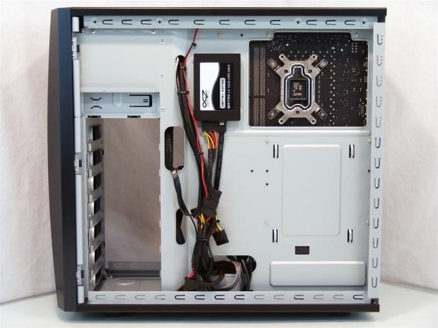 Antec Three Hundred Two Mid Tower