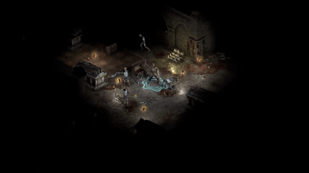 Diablo 2 Resurrected remaster: Everything you need to know 64   TweakTown.com