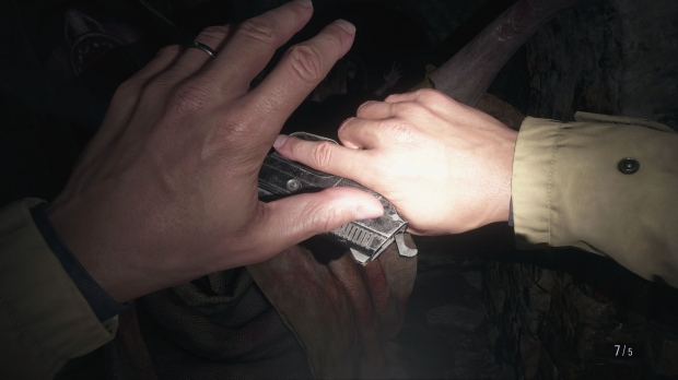 Resident Evil 8 will let players build walls to defend themselves 24 | TweakTown.com