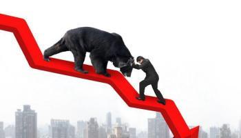 Image result for bear market