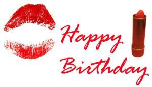 jekylla_birthday2