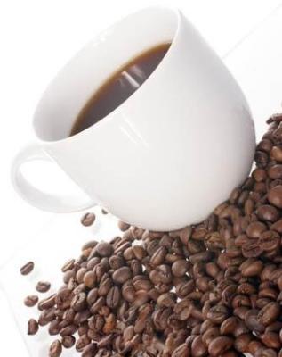 jekylla_coffee