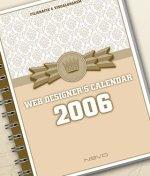 jekylla_kalender