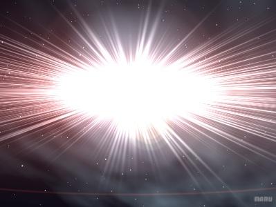 jekylla_supernova