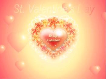 jekylla_valentine